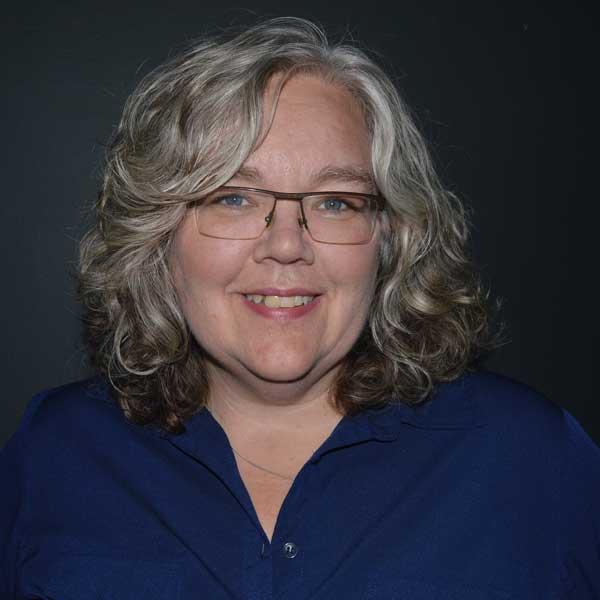 Susie Henderson