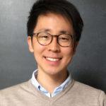 Ren Ito Headshot