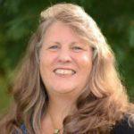 Karen Hilfman headshot