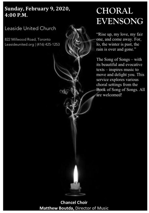 smoke trail from a single candle, that forms the shape of a long-stemmed rosestemmed roserose