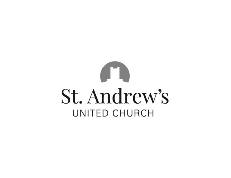 Sunday Sermons with St. Andrews United Church