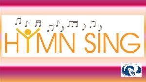 Hymn Sing and Tai Chi
