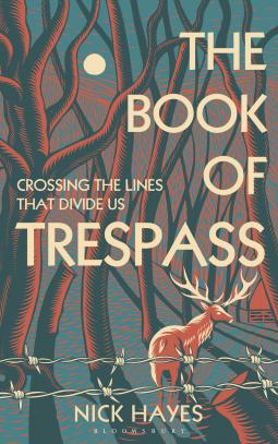 Book of Tresspass