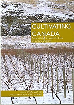 Cultivating Canada